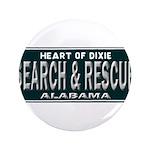 Alabama Search Rescue 3.5