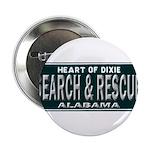 Alabama Search Rescue 2.25