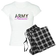BDU Army Fiancee Pajamas