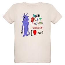 Valentine Gift? T-Shirt