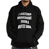 Easy Mavericks Hoody