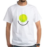 Tennis smile Shirt