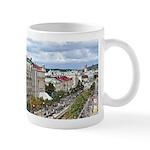 Avenyn Goteborg Mug