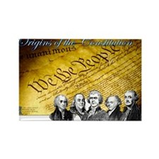 Declaration of Independence Founding Fathers Recta