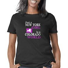 mountains.jpg Women's All Over Print T-Shirt