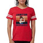 Sun Face Kid's All Over Print T-Shirt