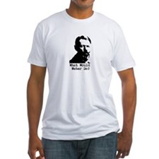 What Would Max Weber Do? Shirt
