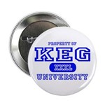 Keg University Property Button