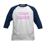 Pink team Jaron Tee
