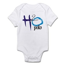 H2O Polo Infant Bodysuit