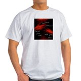 Ode on a Grecian Urn T-Shirt
