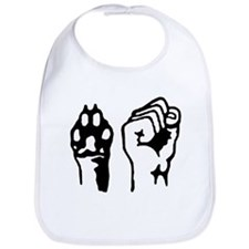 Animal and Human liberation. Bib