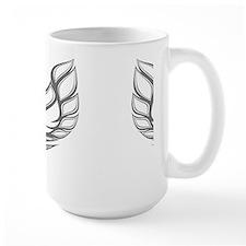 Firebird-mug Mugs
