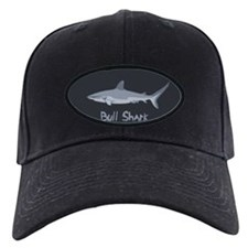 Bull Shark II Baseball Hat