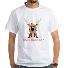 Now Dancer Shirt