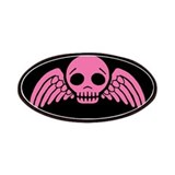 winged-skull_pink_9x18.png Patches