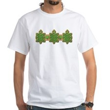 Celtic Turtles T-Shirt