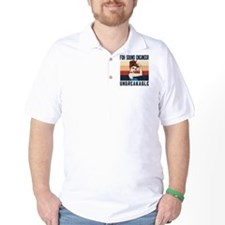 pan y agua T-Shirt
