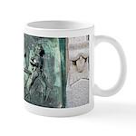 Conflict Goteborg Mug