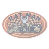 2-ratrod2-T.png Decal