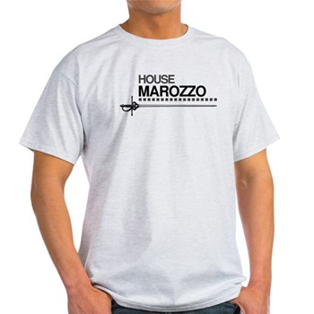 House Marozzo