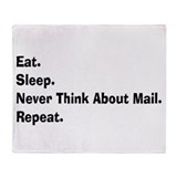 Retired USPS eat sleep never think mail.PNG Stadi