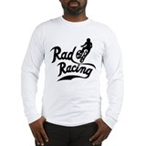 Cute Allen Long Sleeve T-Shirt