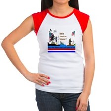 Native_American_Veterans Tee