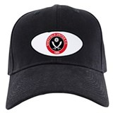 Funny Sports Baseball Cap