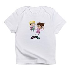 Telmo y Tula Camiseta Infantil