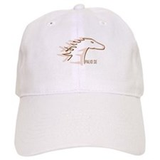 Unique Sports logos Baseball Cap