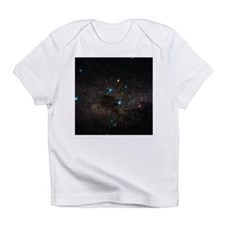 Crux constellation - Infant T-Shirt