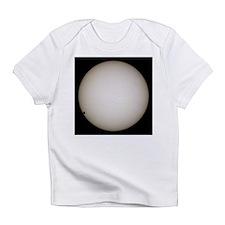 Transit of Venus, 8th June 2004 - Infant T-Shirt