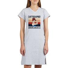 FPG 006 Men's All Over Print T-Shirt