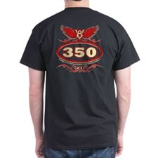 350 Chevy T-Shirt