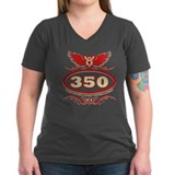 350 Chevy Shirt