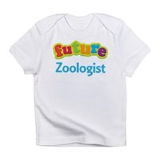 Future Zoologist Infant T-Shirt