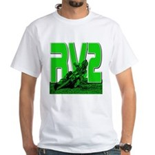 rv2grn Shirt