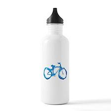 ExQuisite Water Bottle