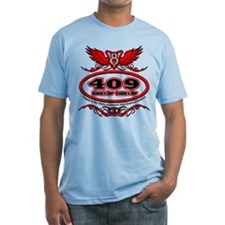 409 Chevy Shirt