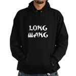 Long Wang Hoodie (dark)