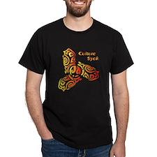 Ethnic 2 T-Shirt