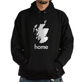 Home Hoody