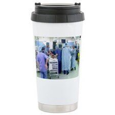 Anaesthesia - Thermos Mug