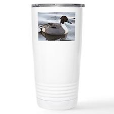 Pintail - Thermos Mug
