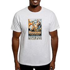 houdini T-Shirt