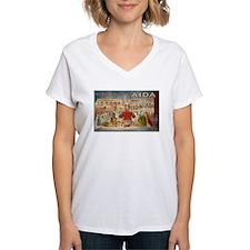aida Shirt
