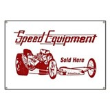 Speed Equipment sold here-4.png Banner