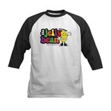 Jelly Bean Tee