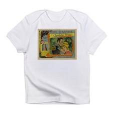 quality street Infant T-Shirt